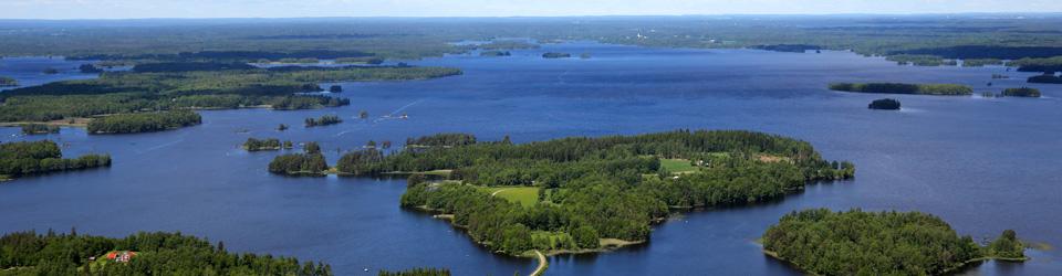 Åsnens fiskevårdsområdesförening